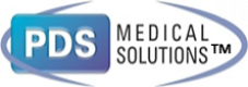 PDS Medical Solutions